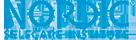 Nordic Selfcare Institute