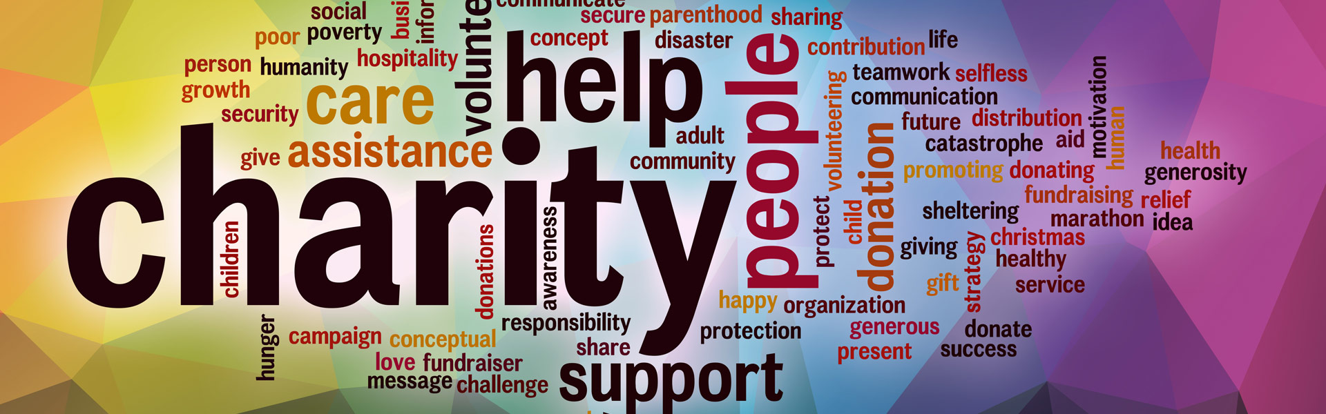 about-Success-philanthropy
